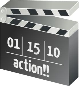 Mit Maxdome kommen die neuesten Filme direkt zu Ihnen nach Hause. (Foto: Pixabay)
