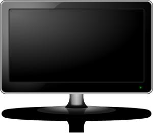 Sehen Sie sich Videos und Filme wann Sie wollen auf ihrem Fernseher oder ihrem Computer an. (Bild: Pixabay)
